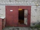 Фотография в Недвижимость Гаражи, стоянки Продаётся гараж в АК Ярушки. Двух уровневый, в Ижевске 160000