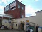 Свежее фото Коммерческая недвижимость Сдаю в аренду недорого от собственника от 30 до 120 м2 37771537 в Ижевске