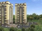 Скачать изображение Квартиры в новостройках продам студию 37789197 в Ижевске