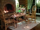 Уникальное изображение Аренда коттеджей посуточно Лукоморье - уютное шале с камином 37804280 в Ижевске