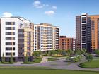 Просмотреть фотографию  продам 1 комнатную квартиру 37923431 в Ижевске