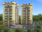Свежее фотографию Квартиры в новостройках продам 2 комнатную квартиру 37932418 в Ижевске