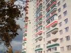 Увидеть фото Квартиры в новостройках продам 2 комнатную квартиру 38343644 в Ижевске