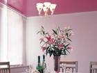Увидеть изображение Ремонт, отделка Натяжной потолок лаковый, матовый, сатиновый 38726366 в Ижевске