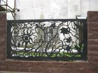Новое фотографию  Индивидуальность Вашего Родового гнезда (Инкрустация по металлу), 38768809 в Ижевске