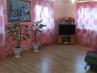 Уникальное фотографию  Продам дом 38937252 в Ижевске