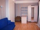 Смотреть фотографию Аренда жилья Сдам комнату на ул, Баранова 94а 38937993 в Ижевске