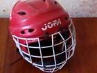 Новое фотографию Спортивная одежда Хоккейная форма для мальчика 39036411 в Ижевске
