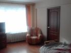 Квартиры в Ижевске