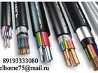 Уникальное foto Электрика (оборудование) куплю кабель провод с хранения или с монтажа 39712201 в Ижевске