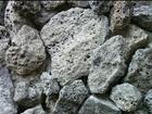 Свежее foto Строительные материалы Продам шлак фракции 70-120 в Ижевске 39890342 в Ижевске