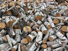 Уникальное фотографию  Продам березовые дрова тюльками в Ижевске 39932005 в Ижевске