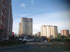 Увидеть фотографию Риэлторские услуги Как продают объекты коммерческой недвижимости 58638762 в Ижевске