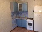Смотреть фотографию  Продам комнату 11, 5 кВ, м 9 января 247а,450тысТОРГ 64757087 в Ижевске