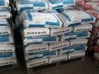 Уникальное foto Строительные материалы Цемент пц400 Д20 цем II/А-Ш 32,5Б 67363928 в Ижевске