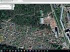 Свежее foto Сады продажа садоогорода на Малиновой горе 68186311 в Ижевске