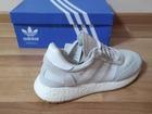 Просмотреть foto Мужская обувь Оригинальные новые Adidas Iniki Runner (I-5923) 68788601 в Ижевске