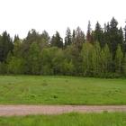 Участки в 6-ти км от Ижевска от 8 до 15 соток