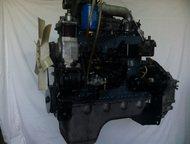 Продам ДВС Д 245 Евро 2 Продам ДВС Д 245 Евро 2, после капремонта. Есть в наличи