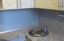 Кухни, шкафы-купе, прихожие, стенки, офисное и торговое оборудование на заказ