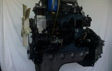 Продам ДВС Д 245 Евро 2