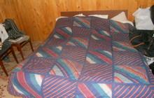 Кровати двух спальная и односпальная