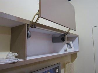 Просмотреть фото Кухонная мебель Шкафы-купе, стенки, мини-стенки на заказ по ценам 2014 года, 32666934 в Ижевске