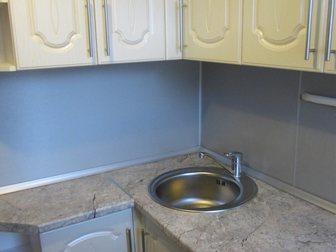 Смотреть фото Офисная мебель Кухни, шкафы-купе, прихожие, стенки, офисное и торговое оборудование на заказ по ценам 2014 г, 32667419 в Ижевске