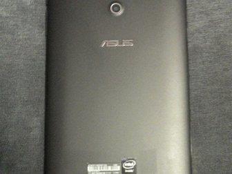 Просмотреть изображение Планшеты Продам:Asus VivoTab Note 8 33080330 в Ижевске