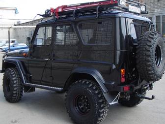 Скачать бесплатно изображение  Переоборудование автомобиля, Техосмотр, Ижевск 38744201 в Ижевске