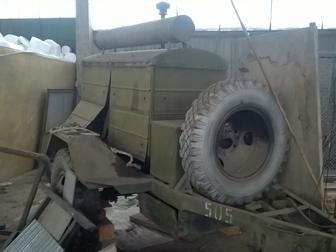 Скачать бесплатно фотографию Разное САК двигатель ГАЗ 24 38991225 в Ижевске