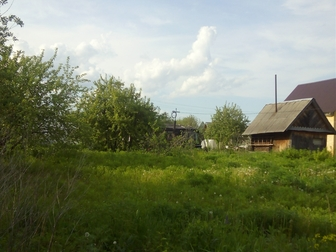 Просмотреть foto  Продам з/у СНТ Маяк 6 соток 39474163 в Ижевске