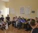 Фото в Здоровье Реабилитационные центры Центр реабилитации Здоровая жизнь - Ижевск в Ижевске 0