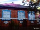 Уникальное изображение Продажа домов Дом 43, 4 м² на участке 22 сот, 38392095 в Изобильном