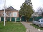 Новое foto Дома Продается дом 39591686 в Изобильном