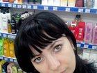 Скачать изображение  ищу работу 33116768 в Якутске