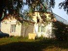 Скачать foto  Продам дом в Орловской области 34515284 в Якутске
