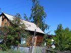 Фотография в Загородная недвижимость Загородные дома Срочно продам дачу в районе белое озеро! в Якутске 900000