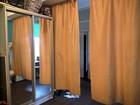 Новое изображение Комнаты Продажа комнаты в общежитии в Новосибирске 59813085 в Якутске
