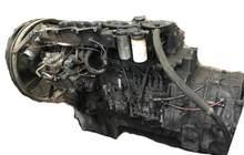 Продаю моторы с КПП на китайские грузовики Shaanxi (Шанси)