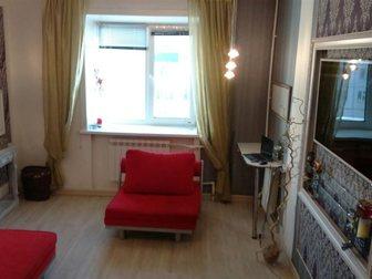 Увидеть foto  Продам комнату в секционном общежитии 32809891 в Якутске