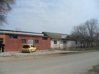 Скачать бесплатно изображение Коммерческая недвижимость Продается пром база, земельный участок в Феодосии Крым 33369527 в Якутске