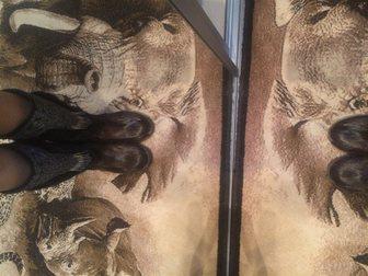 Новое фотографию  Продаю женские унты 33717984 в Якутске