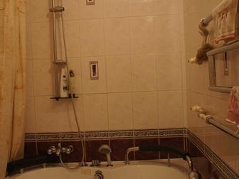 Новое foto  кафель ванная под ключ 38408414 в Якутске