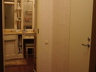 Смотреть изображение  кафель ванная под ключ 38408414 в Якутске