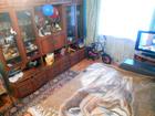Фотография в Недвижимость Коммерческая недвижимость Продам 2-х комнатную просторную квартиру в Ялта 3500000