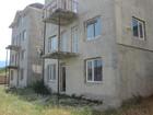 Фото в Недвижимость Элитная недвижимость Продам 2 видовых дома в Ялте общей площадью в Ялта 32000000