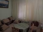 Фото в Недвижимость Агентства недвижимости Продам небольшую уютную 1к квартиру в центре в Ялта 1950000