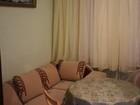 Фото в Недвижимость Земельные участки Продам 1 комнатную квартиру в городе Ялта в Ялта 2000000