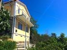 Изображение в Недвижимость Агентства недвижимости Продаеться дом 3 этажа: общая площадь 137 в Ялта 5000000